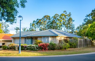 Picture of 6 Augusta Crescent, Forest Lake QLD 4078