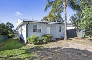 Picture of 51 Woolana Avenue, Budgewoi NSW 2262