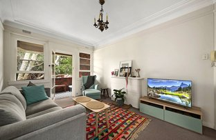Picture of Unit 12/32 Balfour Rd, Rose Bay NSW 2029