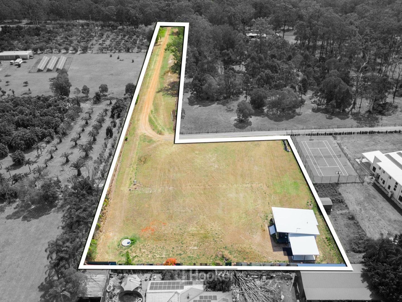 80 Stapylton Road, Forestdale QLD 4118, Image 0