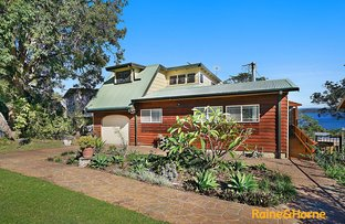 Picture of 112 Terence Avenue, Lake Munmorah NSW 2259