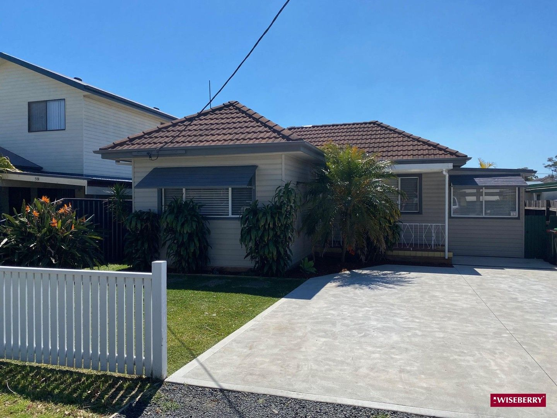 57 Albion Street, Umina Beach NSW 2257, Image 0