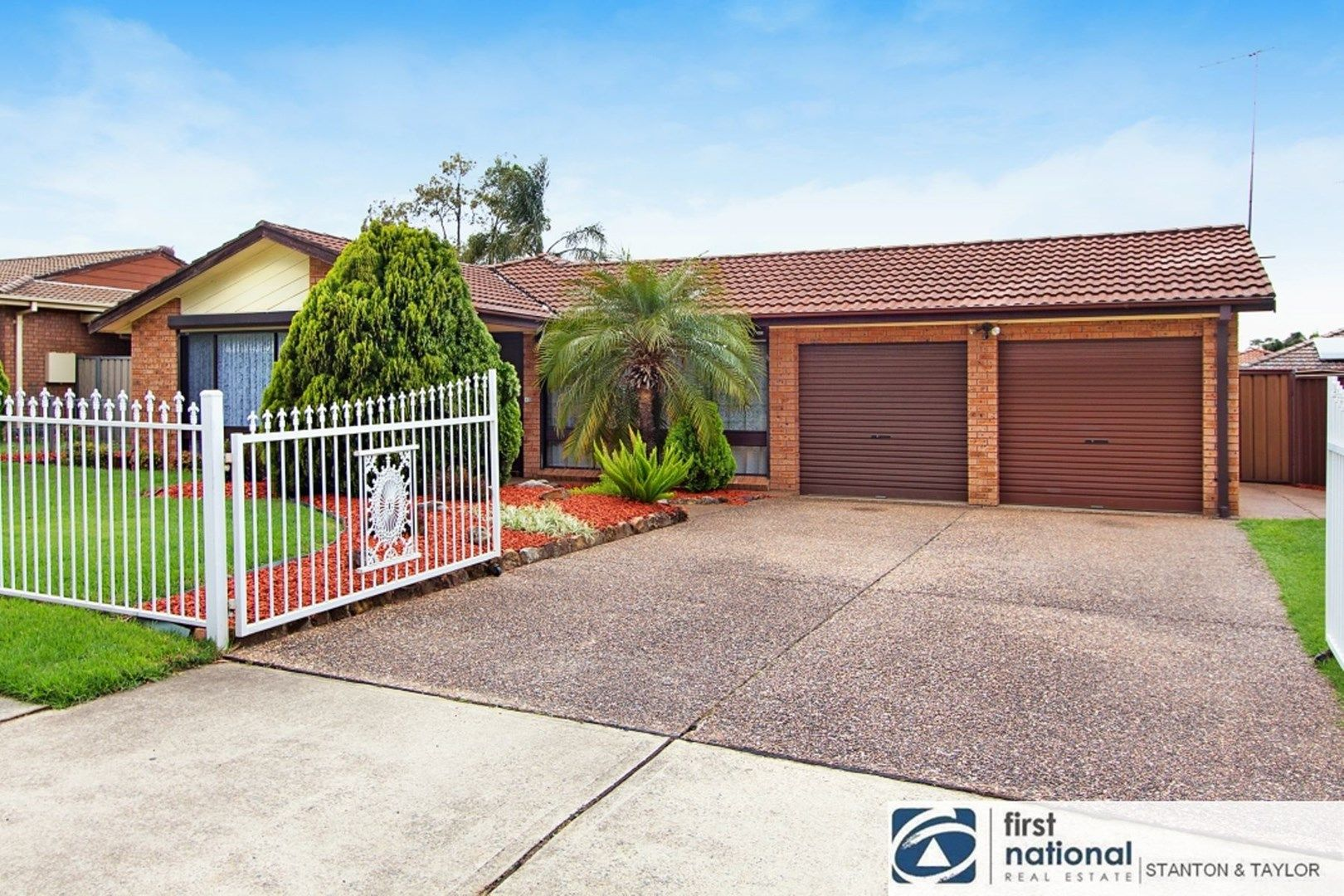 556 Luxford Road, Shalvey NSW 2770, Image 1