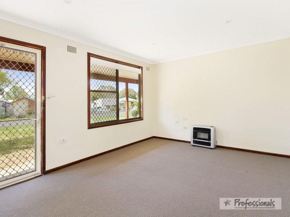82 Galloway Street, Armidale NSW 2350, Image 2