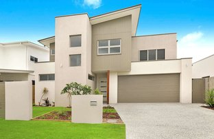 Picture of 6 Anchorage Drive, Birtinya QLD 4575