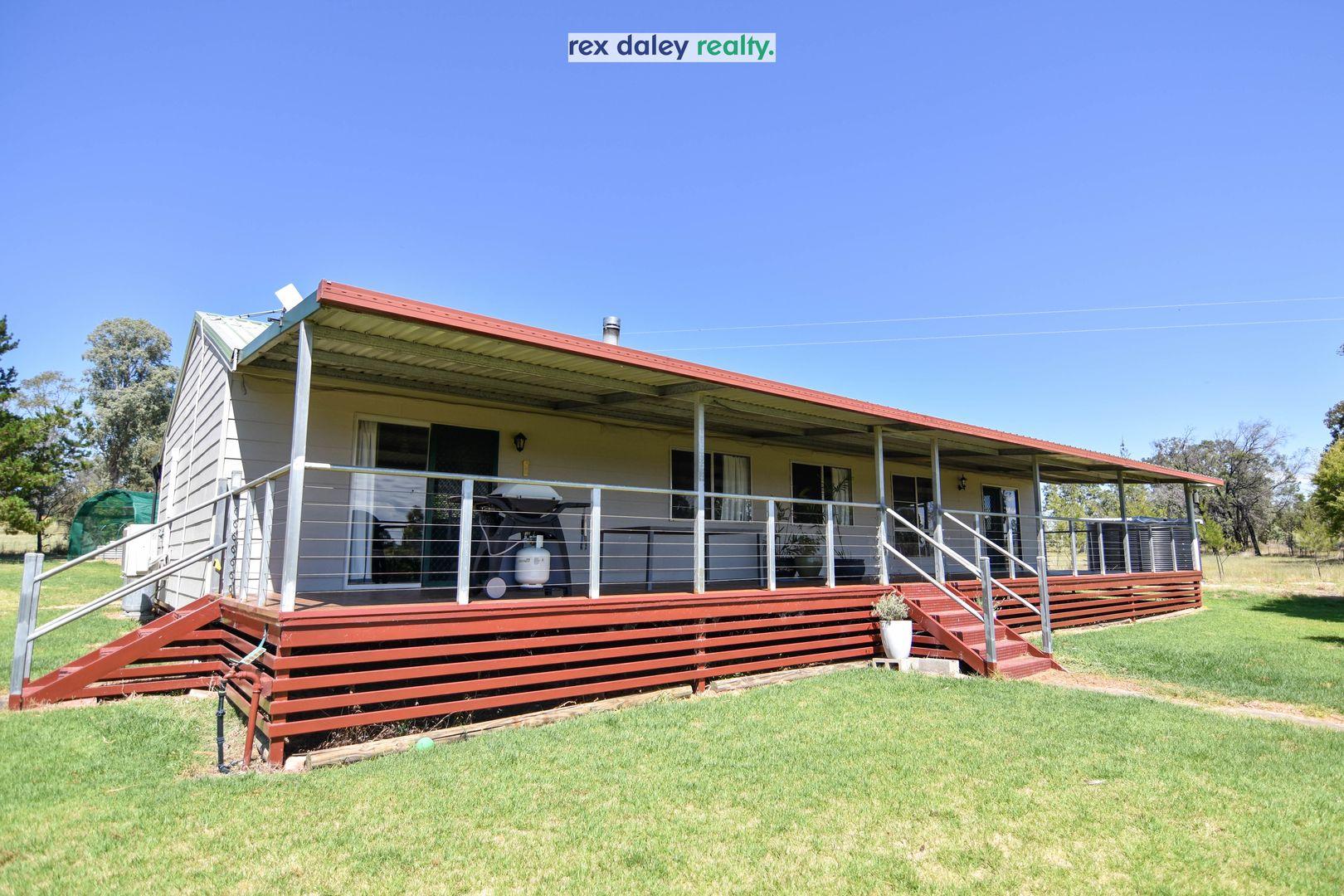 85 Monterey Road, Inverell NSW 2360, Image 0