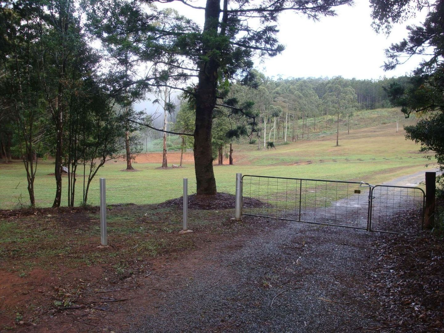 937 Maleny Stanley River Road, Booroobin QLD 4552, Image 0