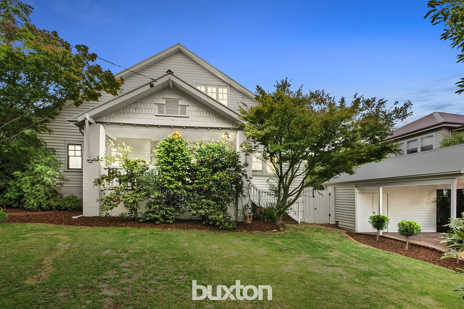 18 Buckland Avenue, Newtown VIC 3220, Image 0