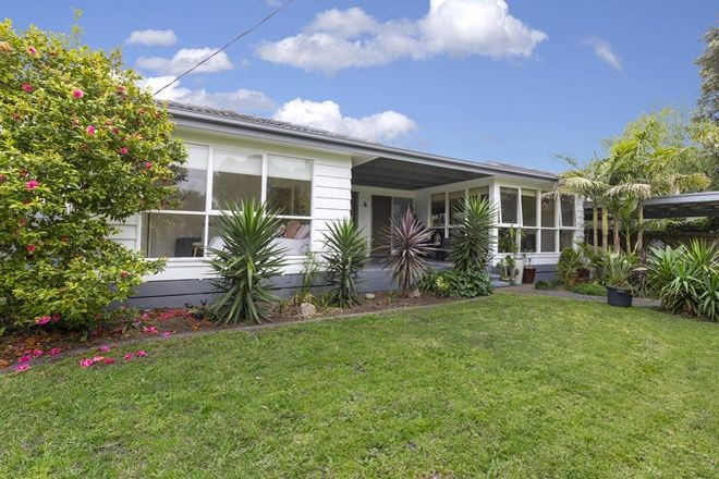 Picture of 30 Swans Way, CAPEL SOUND VIC 3940