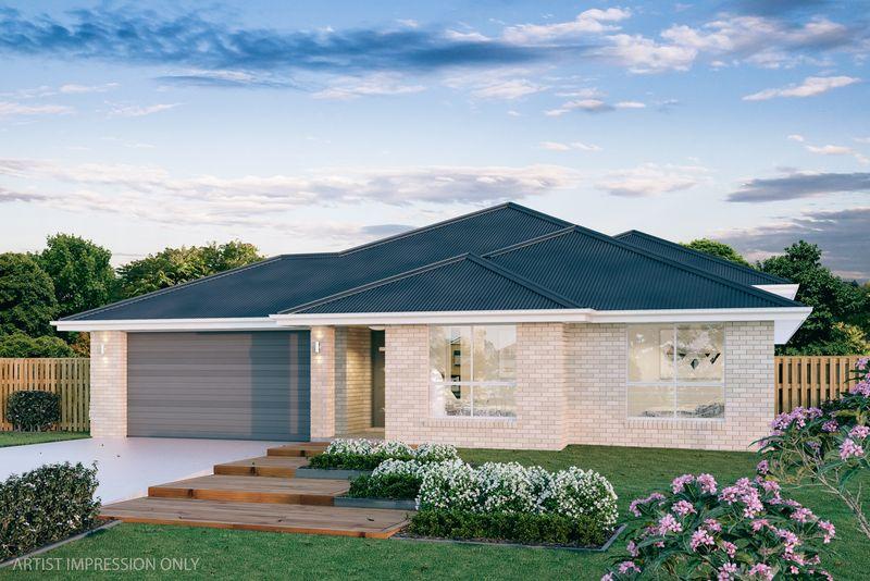 3 Sunvale Crescent, Estella NSW 2650, Image 0