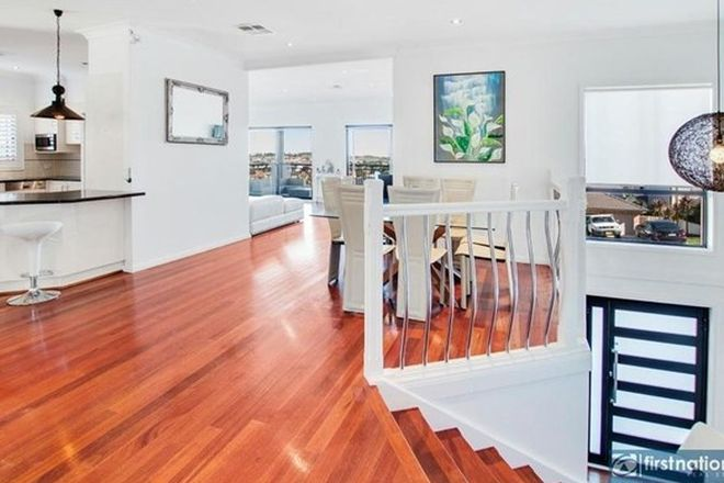 Picture of 6 Yarle Crescent, FLINDERS NSW 2529