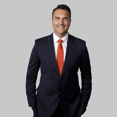 Michael Keil, Property Partner