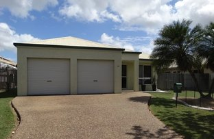 Picture of 89 Florida Pl, Kirwan QLD 4817