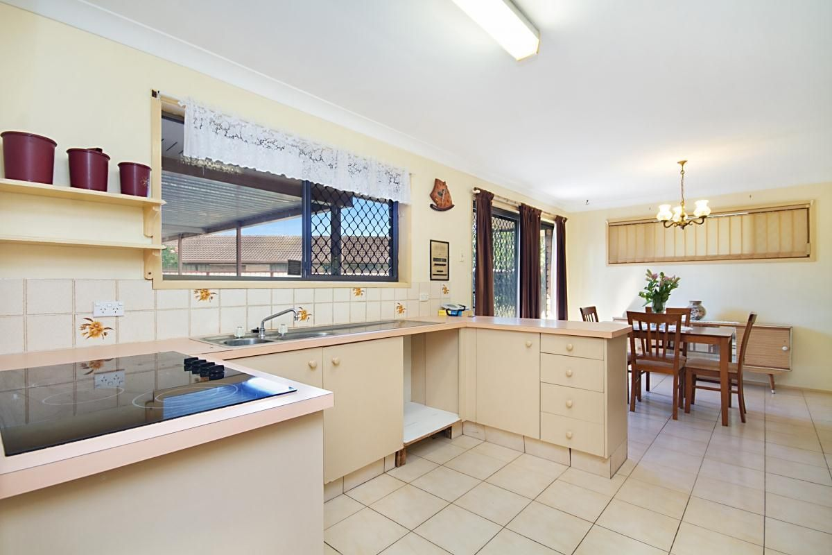 6 Ellioh Court, Elanora QLD 4221, Image 2