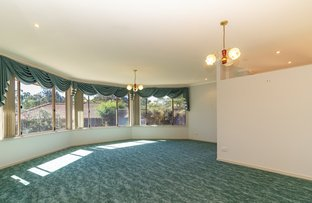 Picture of 108 Willowtree Drive, Flinders View QLD 4305