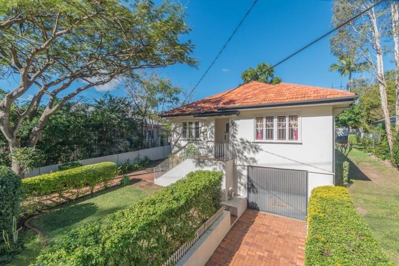 20 Acacia Drive, Ashgrove QLD 4060, Image 0