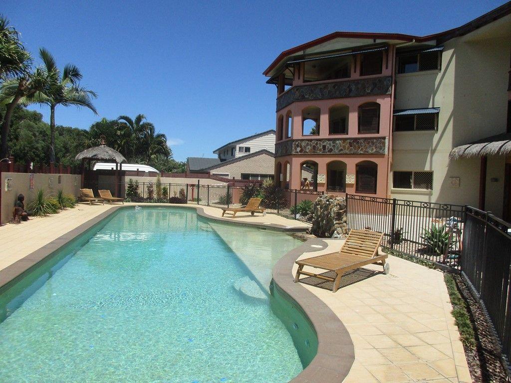 9/20 Tanah Street East, Mount Coolum QLD 4573, Image 0