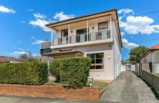 Picture of 22 Preston  Avenue, Five Dock NSW 2046