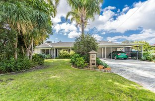 22 McLeish Place, Thornlie WA 6108