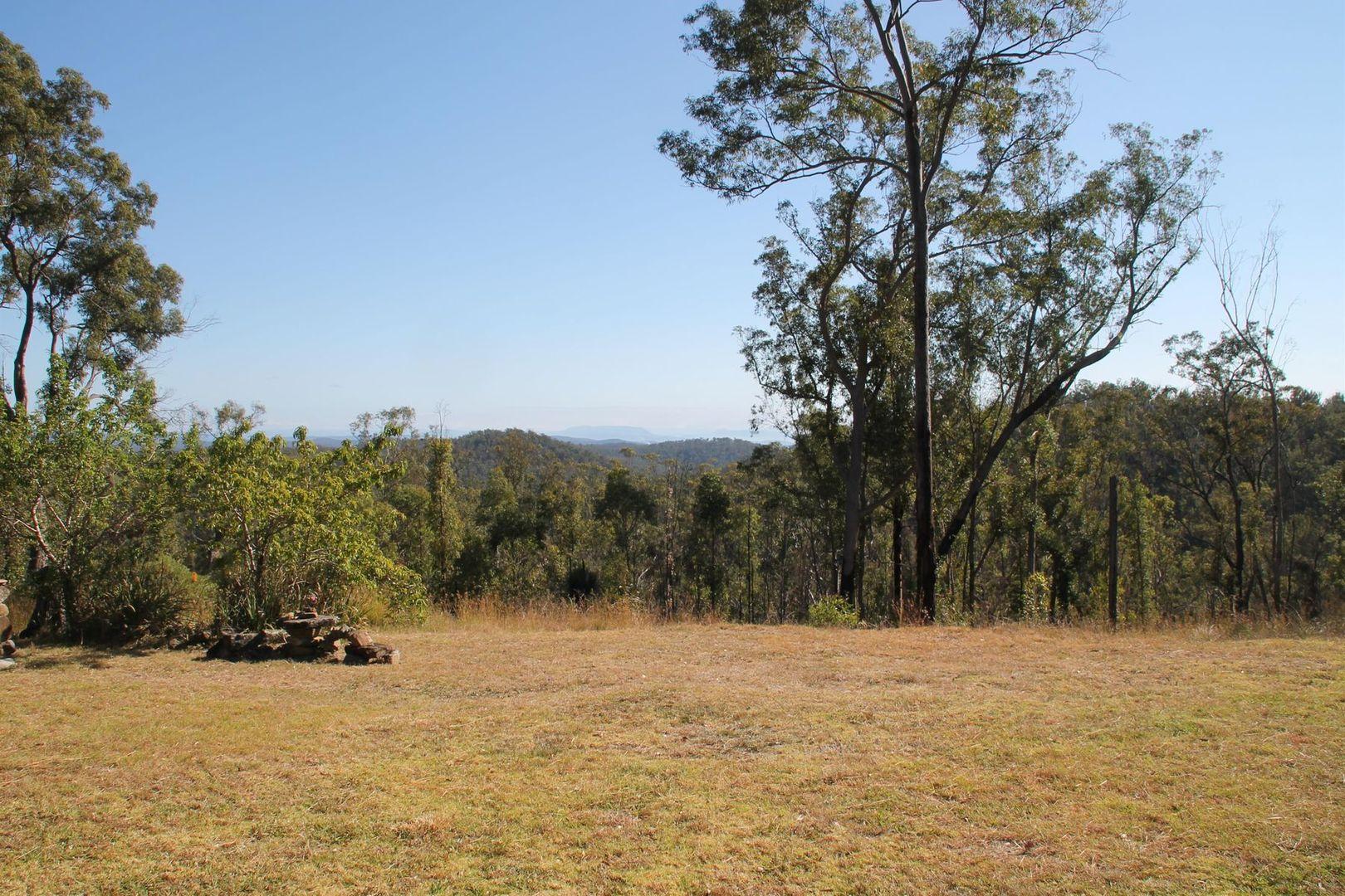 431 Long Gully Road, Drake NSW 2469, Image 1