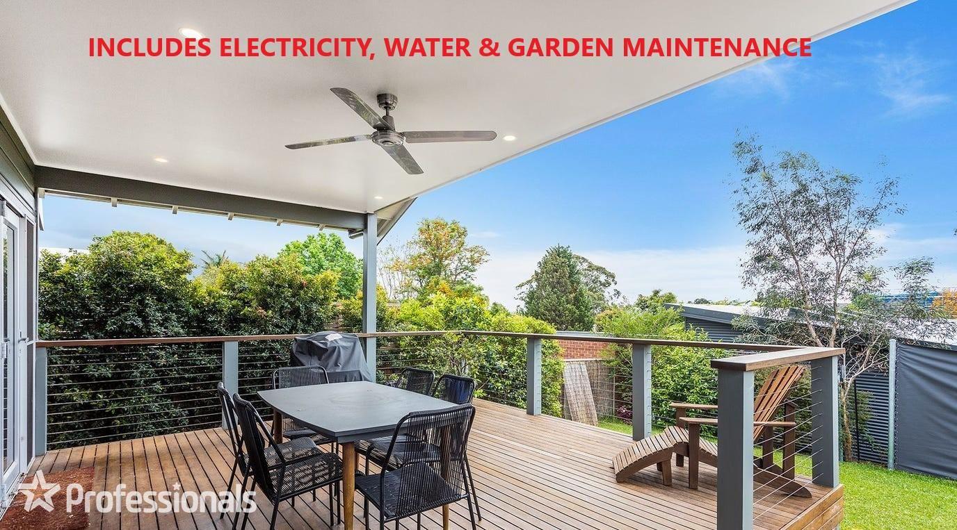 92 Shoalhaven Street, Nowra NSW 2541, Image 0