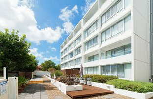 Picture of Level 4, 56/19 Church  Street, Nelson Bay NSW 2315