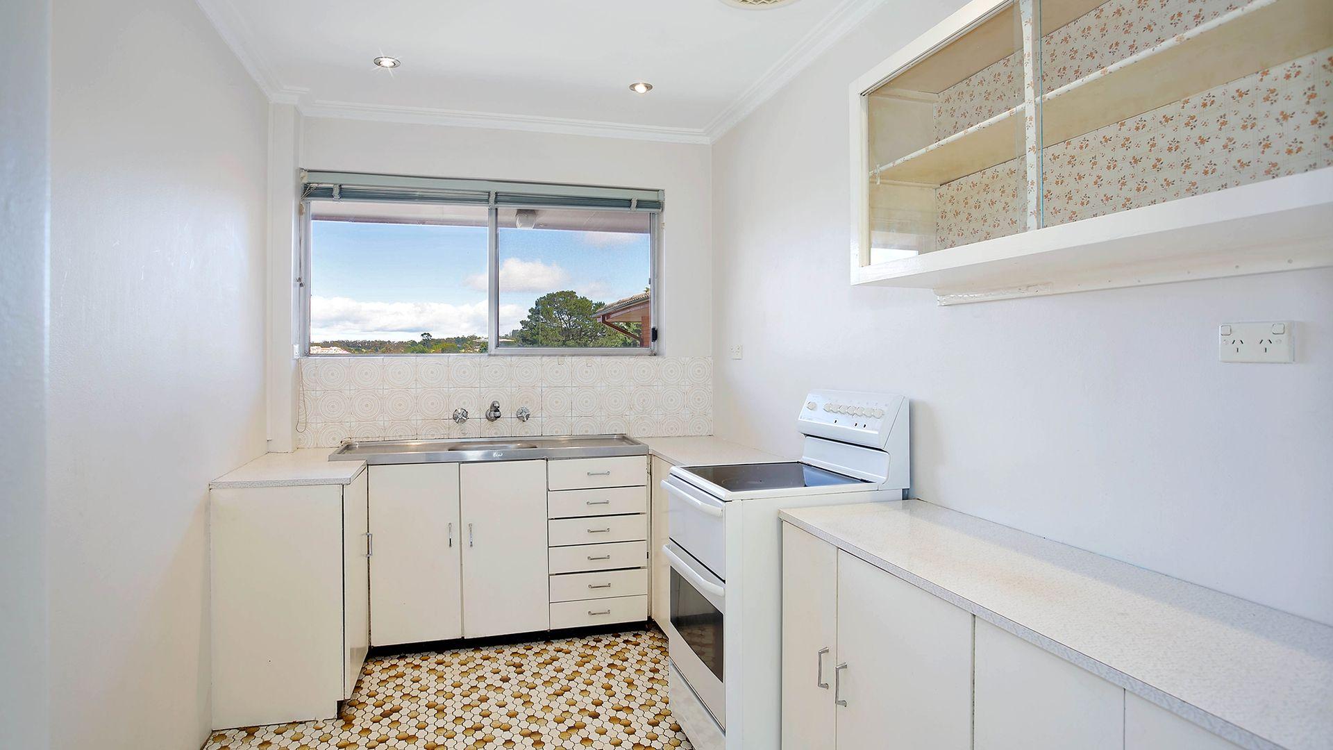 6/37 Ada  Street, Katoomba NSW 2780, Image 2