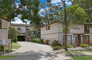 Picture of 13/19-23 First Street, Kingswood NSW 2747