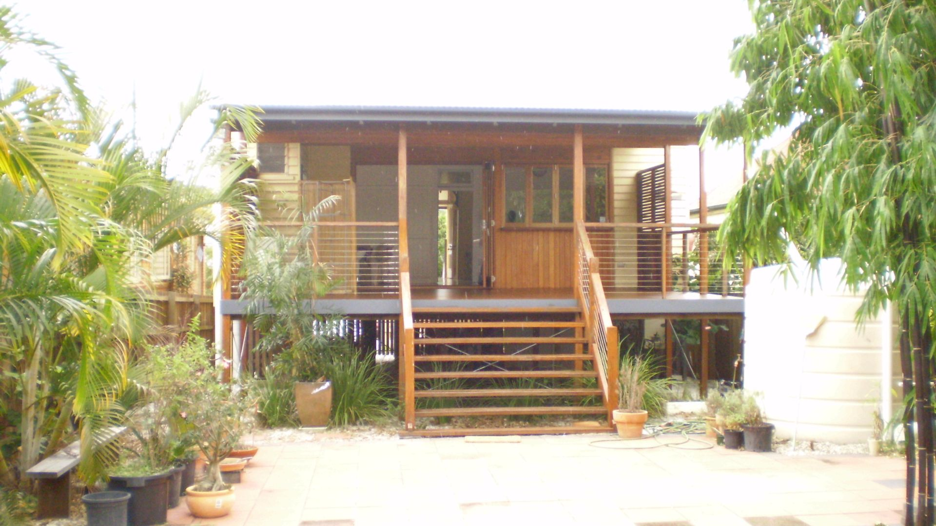 14 Wolseley Street, Woolloongabba QLD 4102, Image 9