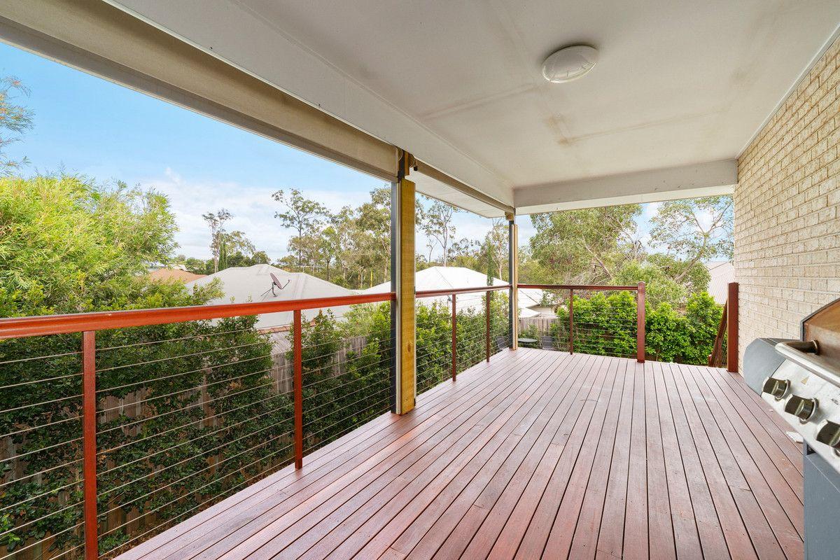 39 Carnarvon Crescent, Waterford QLD 4133, Image 1