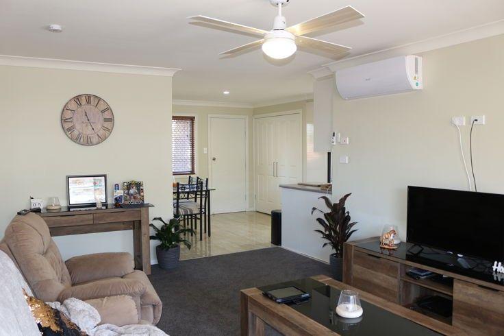Unit 3/13 Summerville Street, Wingham NSW 2429, Image 1