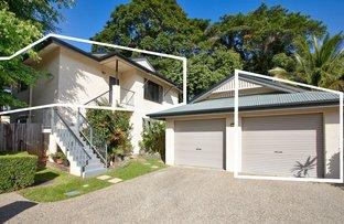 Picture of 5/63-65 Kamerunga Road, Stratford QLD 4870