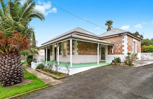 Picture of 114 Penrice Rd, Penrice SA 5353