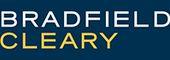 Logo for BradfieldCleary