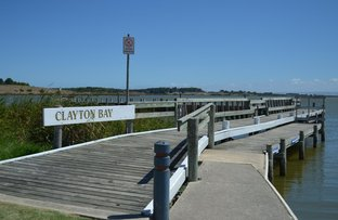 Picture of Lot 108 Webers Way, Clayton Bay SA 5256