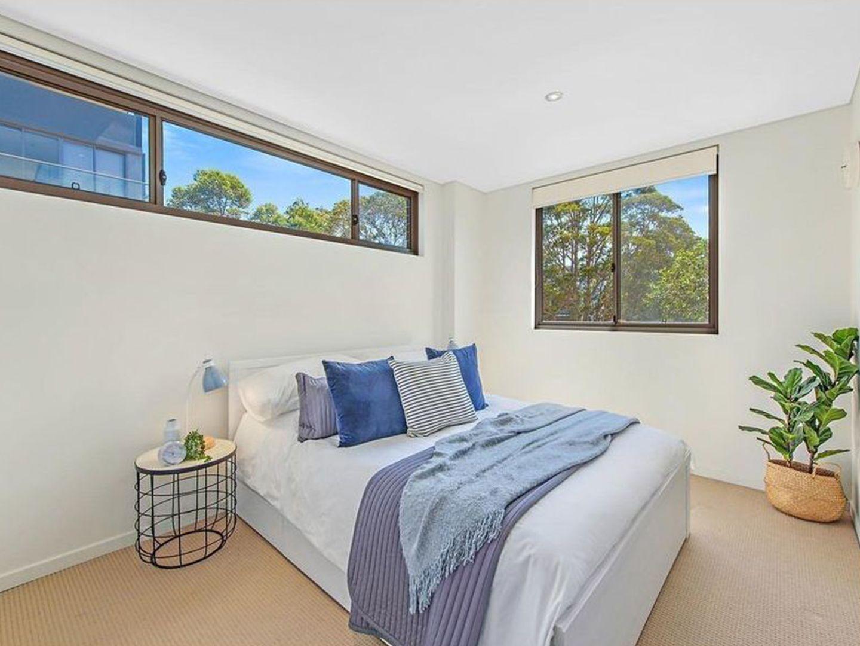 40/3 Bundarra Avenue, Wahroonga NSW 2076, Image 1