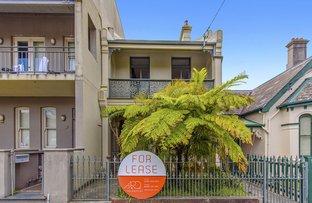 5 National Street, Rozelle NSW 2039