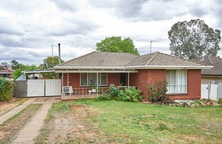 Picture of 64 Tobruk Street, Ashmont NSW 2650