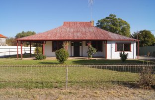 Picture of 19 Drummond Street, Berrigan NSW 2712