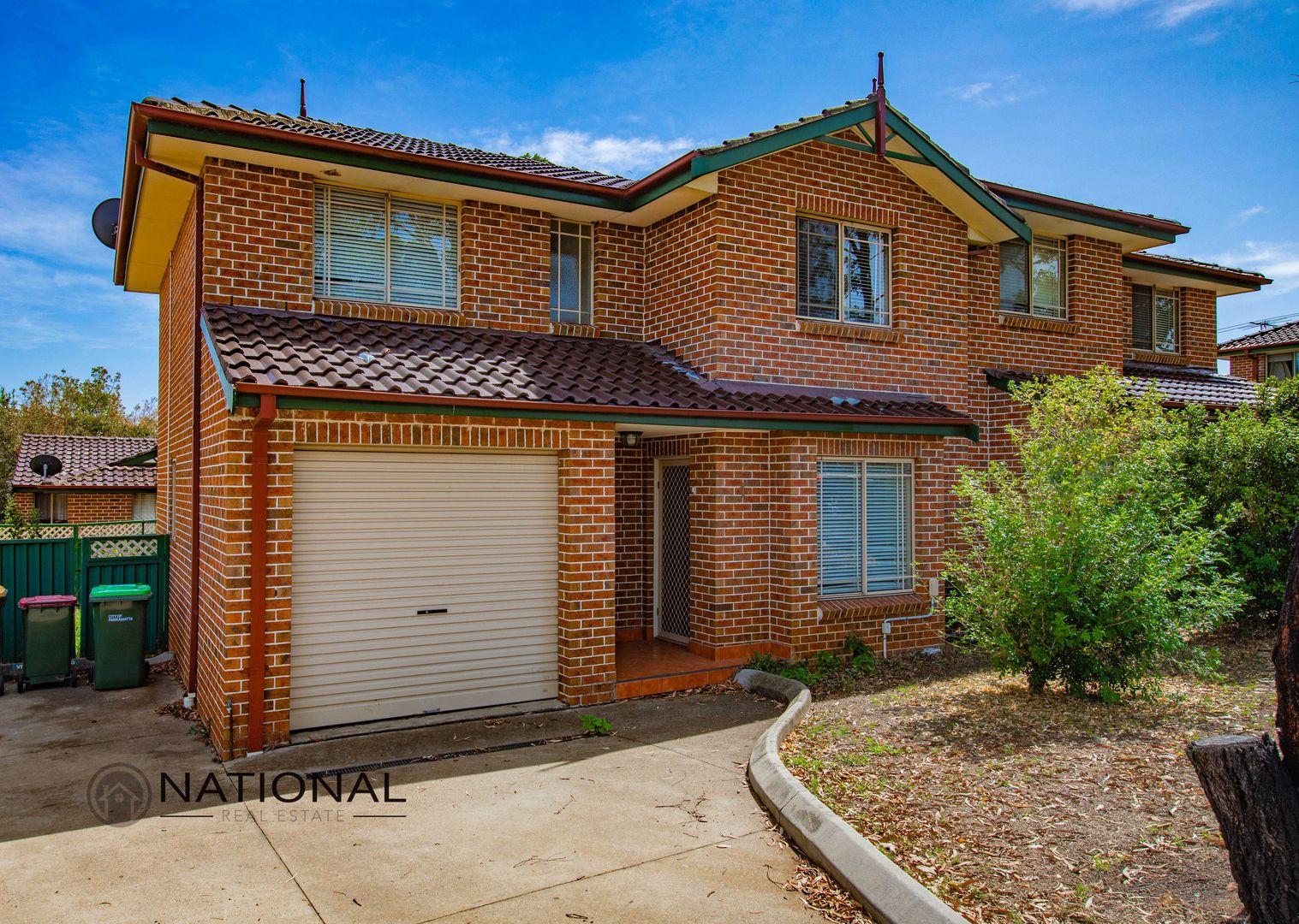 5/125 Railway Street, Parramatta NSW 2150, Image 0