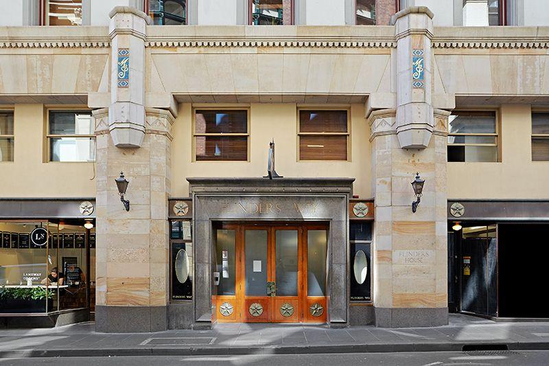 310/238 Flinders Lane, Melbourne VIC 3000, Image 0