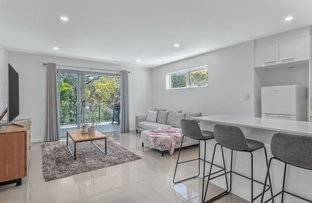 Picture of 3 / 19 Pickwick Street, Cannon Hill QLD 4170