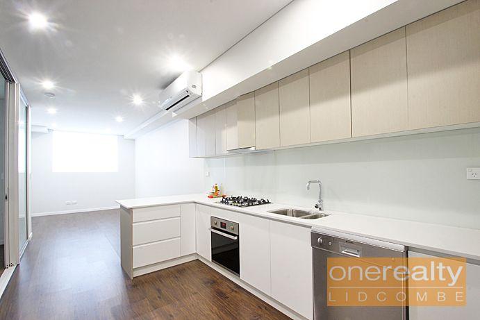15/529 Burwood Rd, Belmore NSW 2192, Image 0