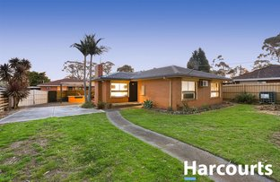 Picture of 1/29 Racecourse road, Noble Park VIC 3174