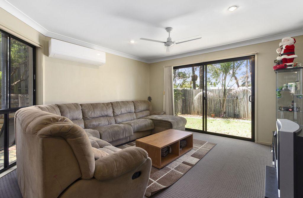 38/590 Pine Ridge Road, Coombabah QLD 4216, Image 1