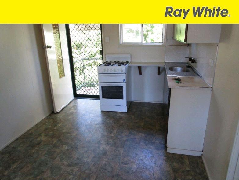 2/7 Milton Street, Maryborough QLD 4650, Image 0