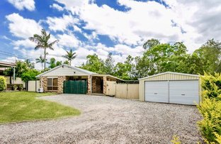 Picture of 20 Lanena Ct, Boronia Heights QLD 4124