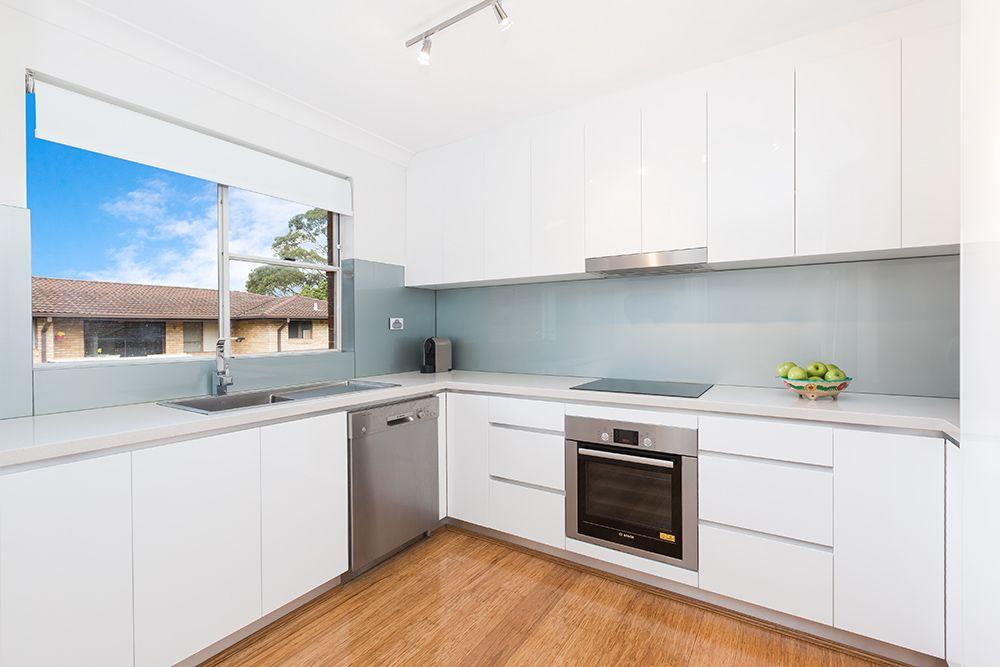 10/35-37 Talara Road, Gymea NSW 2227, Image 1