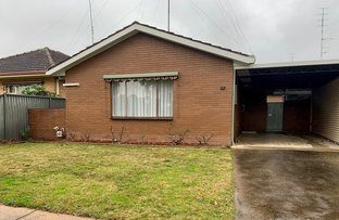 Picture of 1/21 Queen Street, Colac VIC 3250