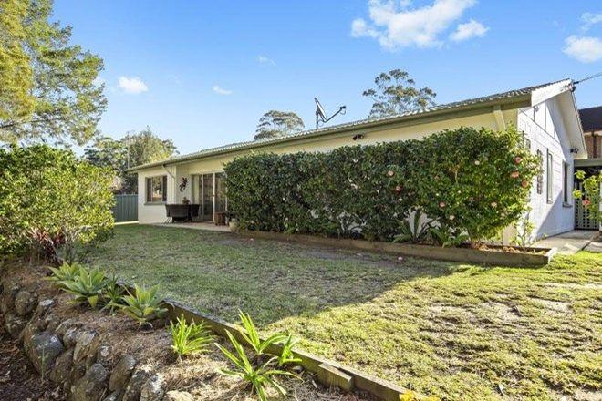 Picture of 15 Latta Street, MOLLYMOOK NSW 2539